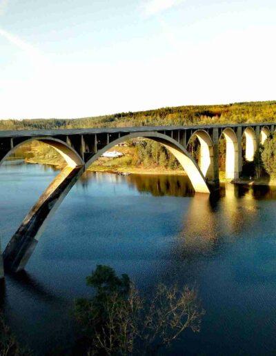 Podolský most 1