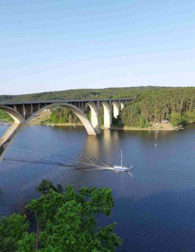 Podolský most 2