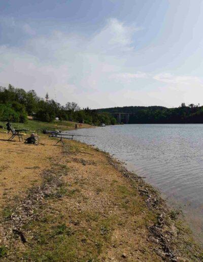 rybaření Podolsko1