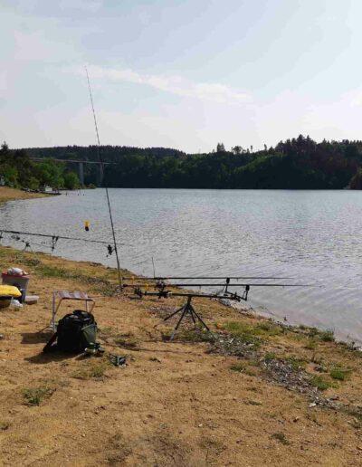 rybaření Podolsko2