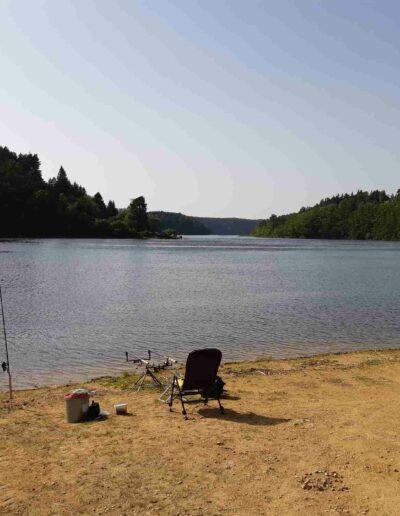 rybaření Podolsko3