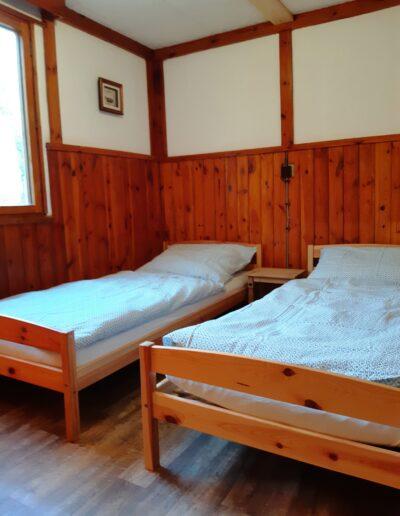 ložnice kajuta2