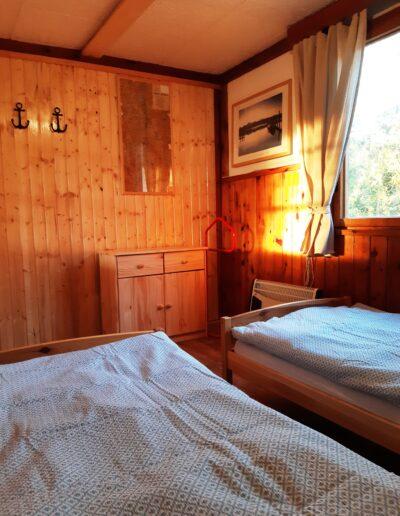 ložnice kajuta3