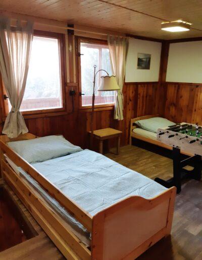 ložnice velká1