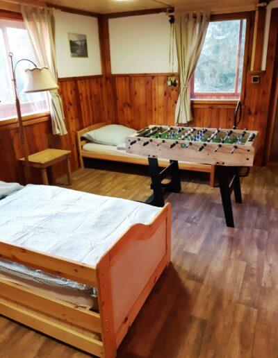 ložnice velká2