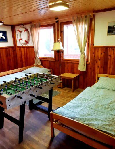 ložnice velká3